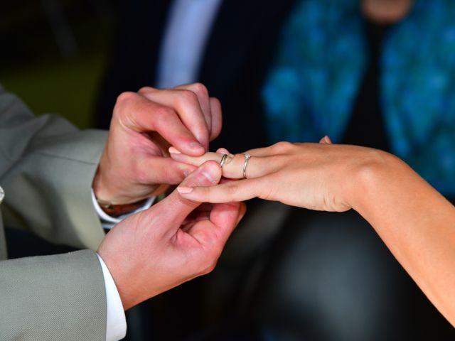 Le mariage de Amaury et Camille à Royan, Charente Maritime 17