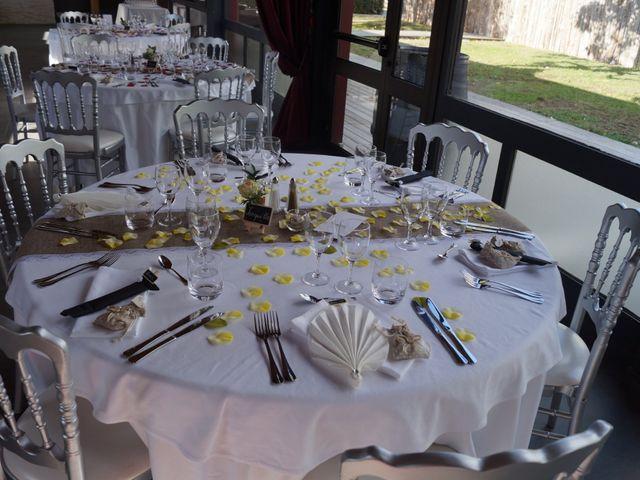 Le mariage de Amaury et Camille à Royan, Charente Maritime 28