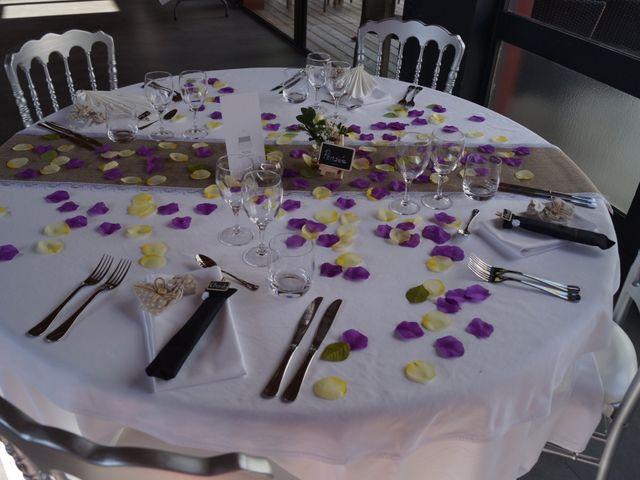 Le mariage de Amaury et Camille à Royan, Charente Maritime 30