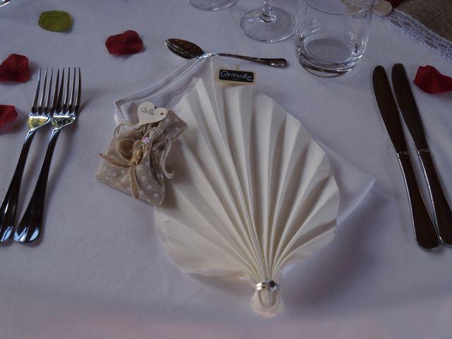Le mariage de Amaury et Camille à Royan, Charente Maritime 34