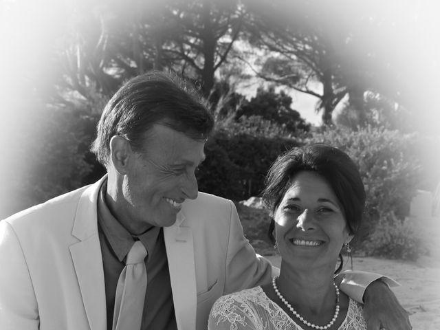 Le mariage de Philippe et Nathalie à Cavalaire-sur-Mer, Var 21