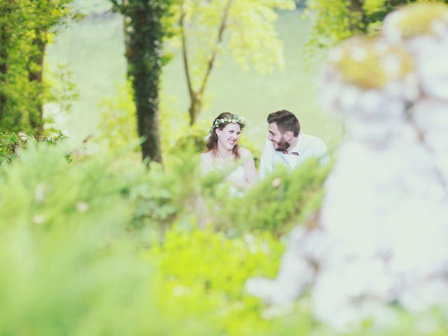 Le mariage de Jean-Lionel et Kathleen à Buzet-sur-Tarn, Haute-Garonne 79