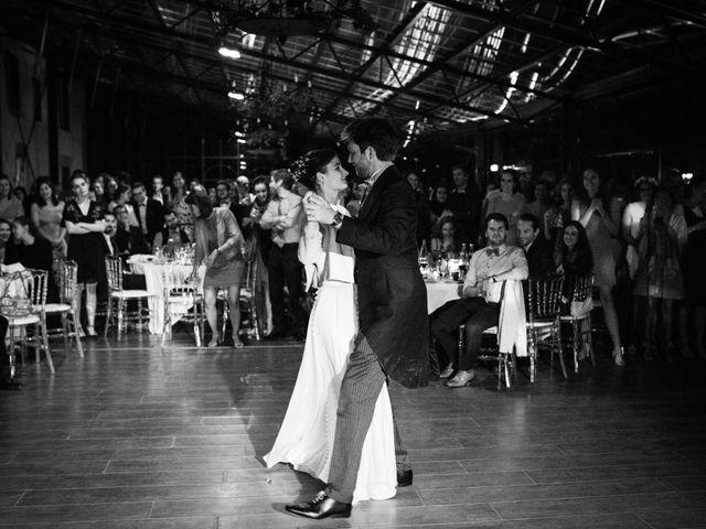 Le mariage de Gatien et Priscille à Saint-Laurent-de-Chamousset, Rhône 36