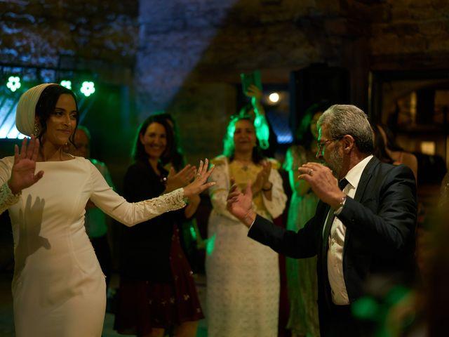 Le mariage de Foued et Marwa à Autun, Saône et Loire 25