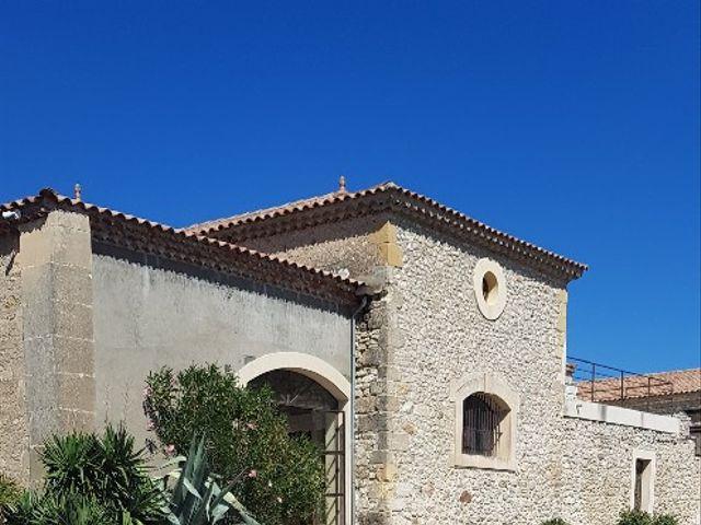 Le mariage de Hervé  et Marie à Capestang, Hérault 32