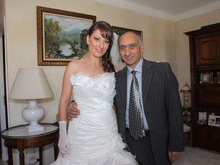 Le mariage de Alexandre et Ani 2