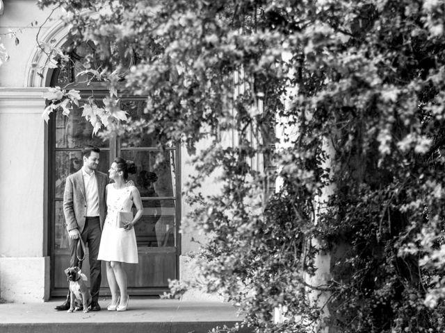 Le mariage de Jonathan et Besarta à Carouge, Genève 39