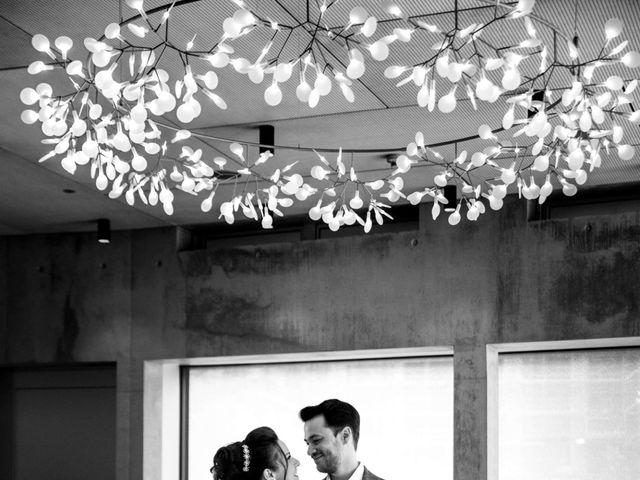 Le mariage de Jonathan et Besarta à Carouge, Genève 41