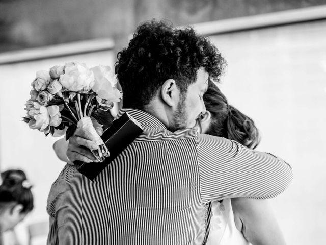 Le mariage de Jonathan et Besarta à Carouge, Genève 46