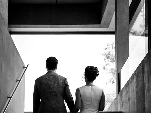 Le mariage de Jonathan et Besarta à Carouge, Genève 47