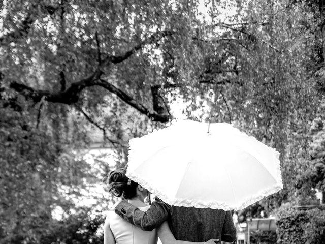 Le mariage de Jonathan et Besarta à Carouge, Genève 52