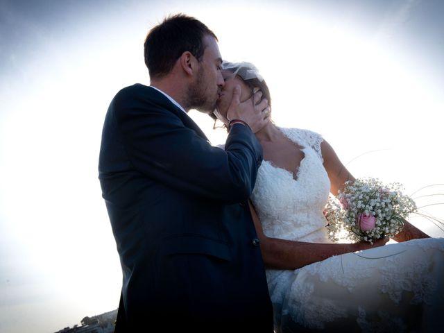 Le mariage de laurent et mikao à Dinard, Ille et Vilaine 8