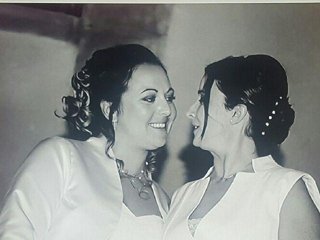 Le mariage de Sandrine  et Gwen à Rousset, Bouches-du-Rhône 4