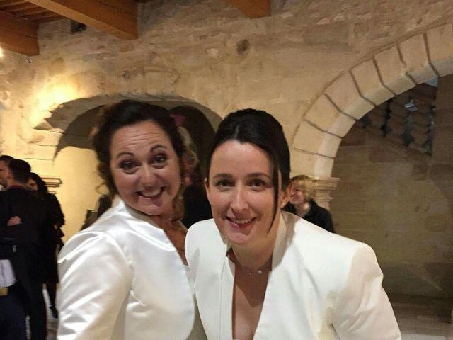 Le mariage de Sandrine  et Gwen à Rousset, Bouches-du-Rhône 14