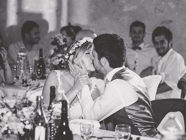 Le mariage de Adrien et Jessica à Tours, Indre-et-Loire 20