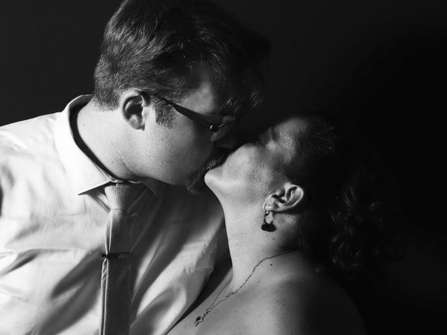 Le mariage de Loïs et Gloria à Châlette-sur-Loing, Loiret 53