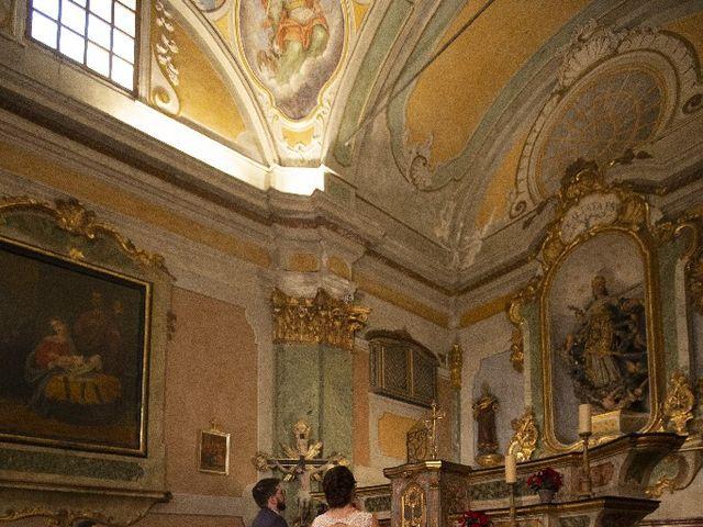 Le mariage de Nicolas et Noémie à Nice, Alpes-Maritimes 3
