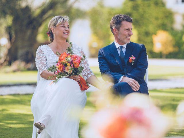 Le mariage de Christophe et Hélène à Pessac, Gironde 21