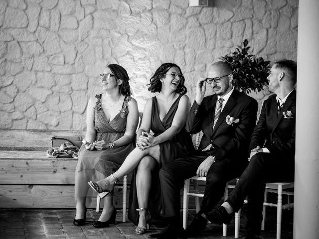 Le mariage de Guillaume et Carole à Thionville, Moselle 54