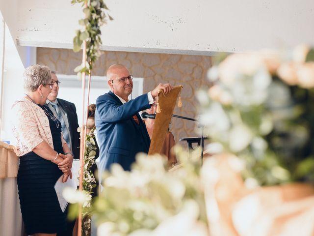 Le mariage de Guillaume et Carole à Thionville, Moselle 55