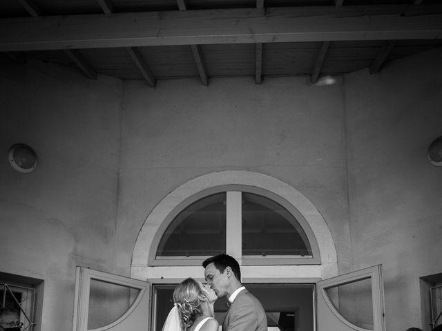 Le mariage de Maxime et Amélie à Castanet-Tolosan, Haute-Garonne 8