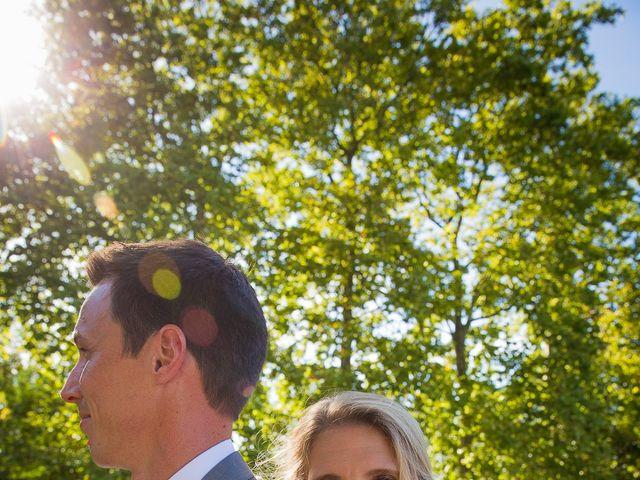 Le mariage de Maxime et Amélie à Castanet-Tolosan, Haute-Garonne 20