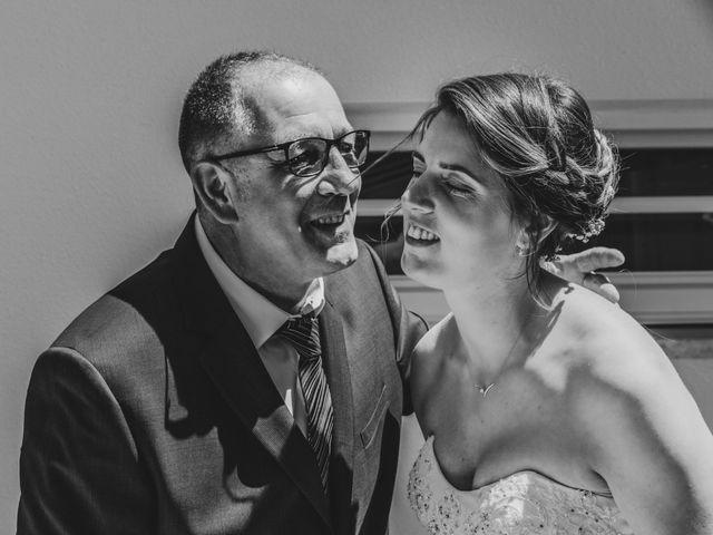 Le mariage de Adrien et Lucie à Belfort, Territoire de Belfort 43