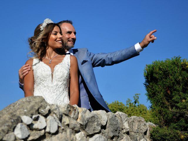 Le mariage de Mickaël et Sirya à Nice, Alpes-Maritimes 7