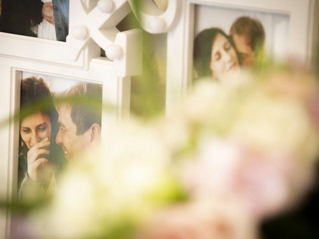 Le mariage de Yann et Ludivine à Escaudoeuvres, Nord 22
