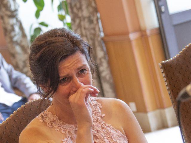 Le mariage de Yann et Ludivine à Escaudoeuvres, Nord 43