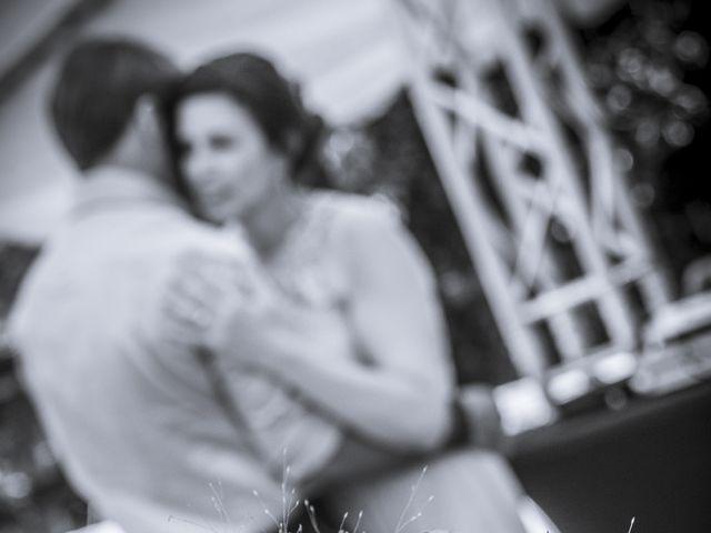 Le mariage de Yann et Ludivine à Escaudoeuvres, Nord 99