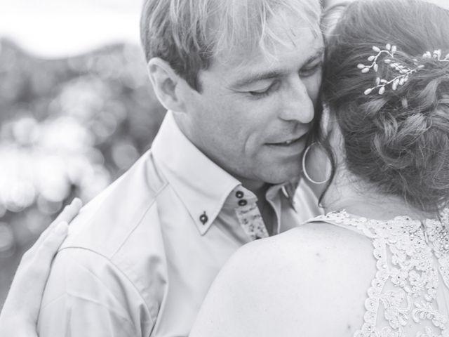 Le mariage de Yann et Ludivine à Escaudoeuvres, Nord 100