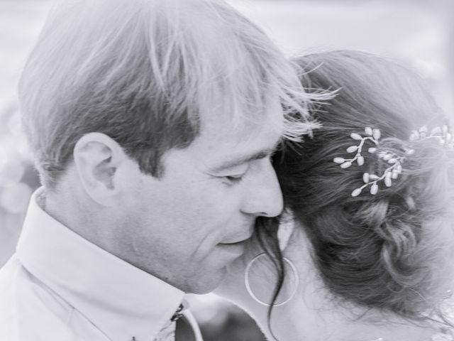 Le mariage de Yann et Ludivine à Escaudoeuvres, Nord 101