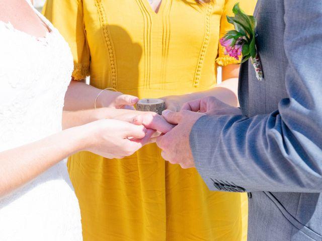 Le mariage de Jerôme et Ludivine à Joué-lés-Tours, Indre-et-Loire 21