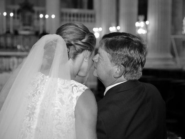 Le mariage de Valentin et Emilie à Rouen, Seine-Maritime 19