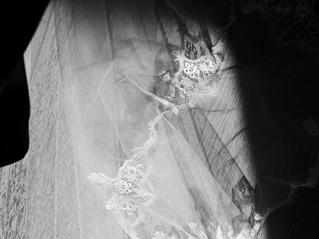 Le mariage de Julien et Marine à Toulon, Var 26
