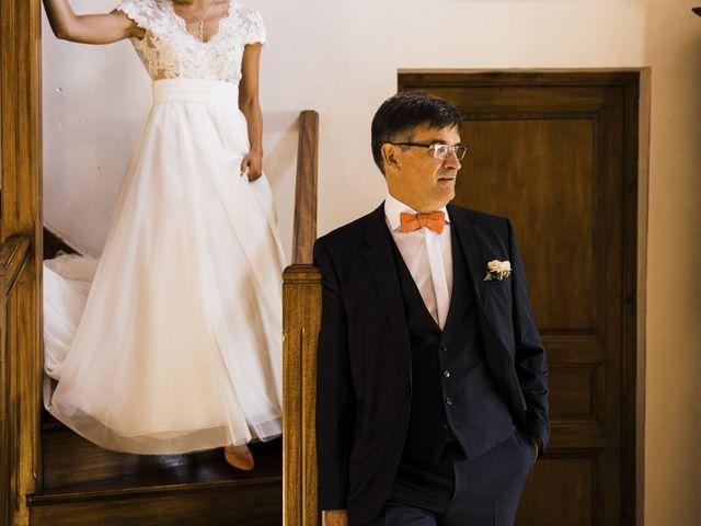 Le mariage de Julien et Marine à Toulon, Var 47