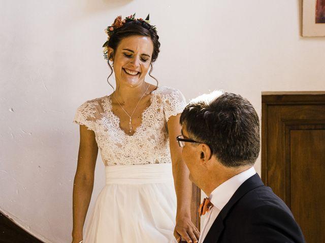 Le mariage de Julien et Marine à Toulon, Var 49