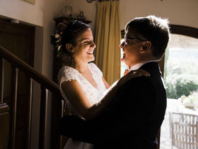 Le mariage de Julien et Marine à Toulon, Var 51