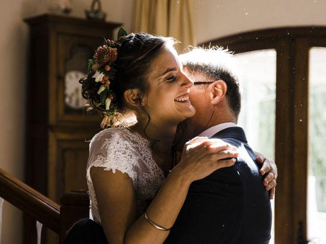 Le mariage de Julien et Marine à Toulon, Var 53