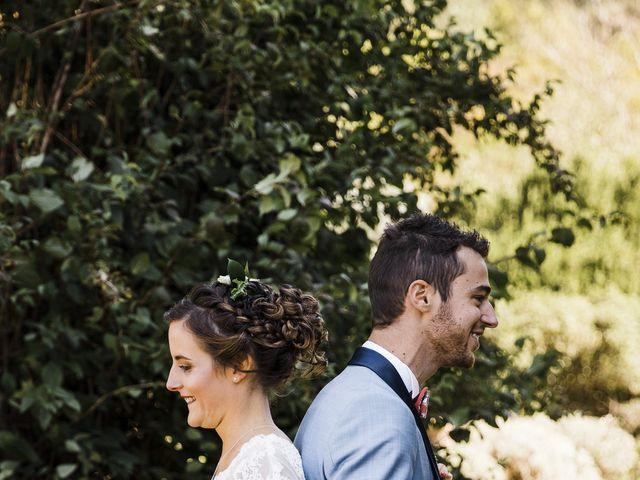 Le mariage de Julien et Marine à Toulon, Var 61