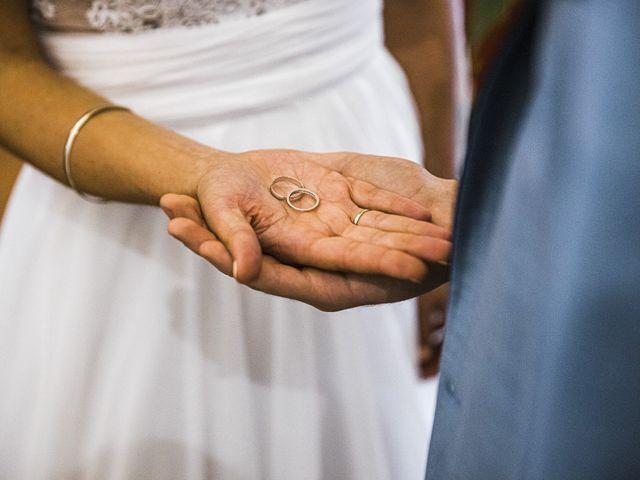 Le mariage de Julien et Marine à Toulon, Var 113