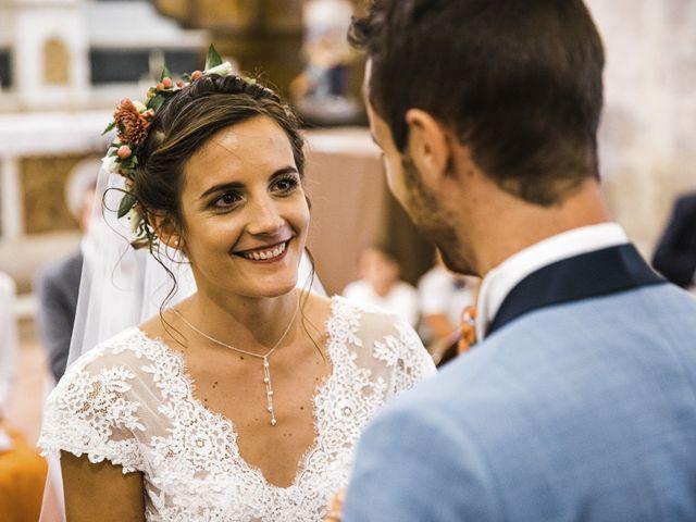 Le mariage de Julien et Marine à Toulon, Var 114
