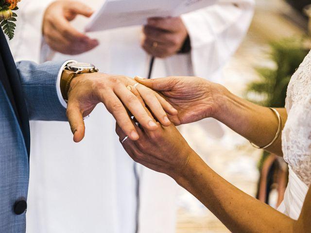 Le mariage de Julien et Marine à Toulon, Var 117