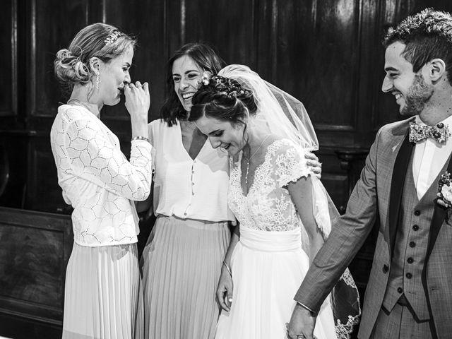 Le mariage de Julien et Marine à Toulon, Var 122