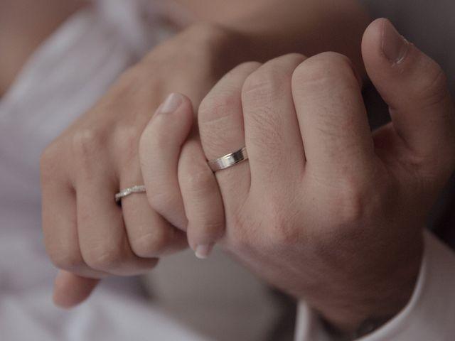 Le mariage de Sylvain et Christelle à Espiens, Lot-et-Garonne 24