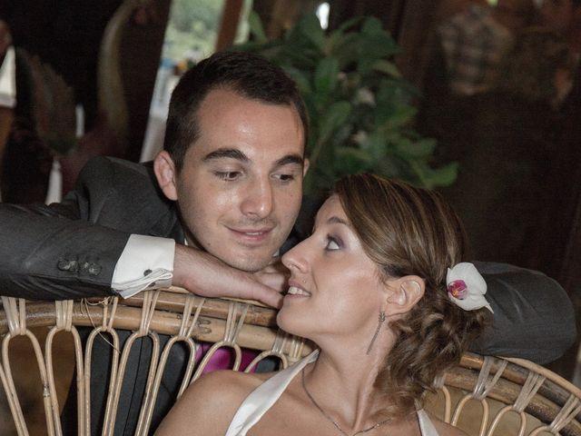 Le mariage de Sylvain et Christelle à Espiens, Lot-et-Garonne 29