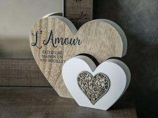 Le mariage de Ambre et Nicolas 3