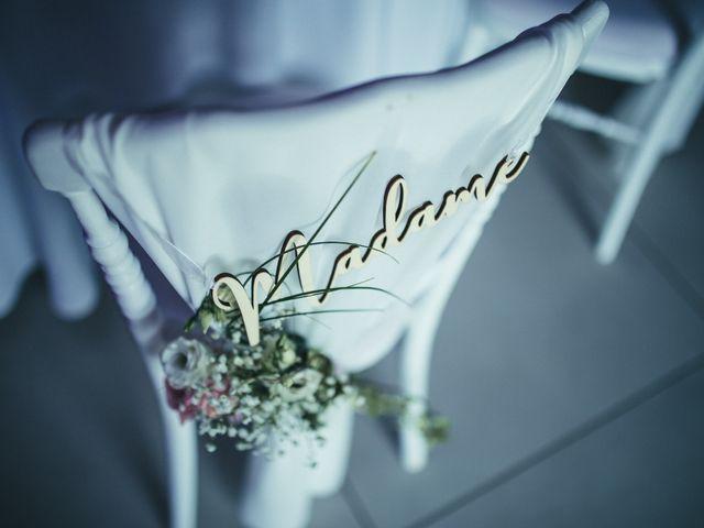 Le mariage de Anthony et Valentine à Beaubec-la-Rosière, Seine-Maritime 53