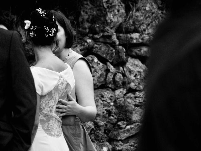 Le mariage de Pierre et Nadège à Millau, Aveyron 175